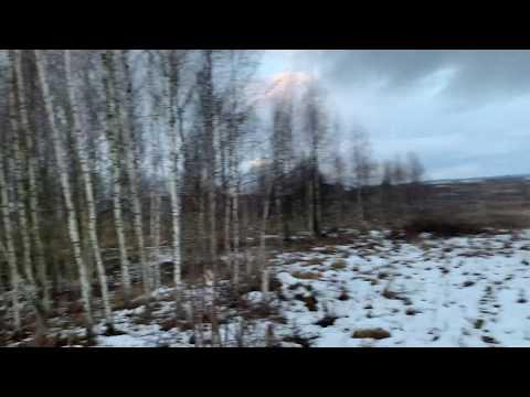 50 Га шикарной земли под родовое поместье в Смоленском районе за 4 680 000 Snytcoin