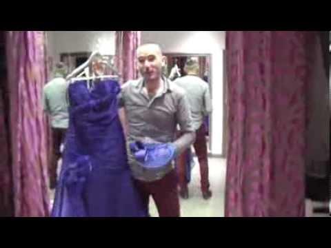 Vestidos de fiesta la gioconda malaga