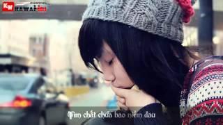 Buông - 2see ft. Sukai [ Video Lyric Kara ]