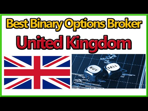 Binary Options Broker - Top regulated brokers for binaries