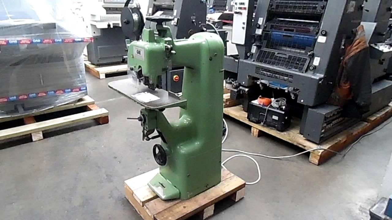 stitching machine for sale