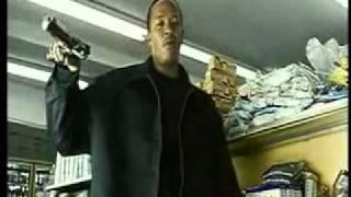 Dr.dre Ft. Snoop Dogg imagine.mp3