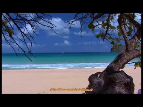Lambert Beach, Tortola, BVI, a beach you must have seen before you die