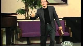 The USA in Bible Prophecy - David Asscherick