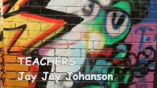 Play Teachers