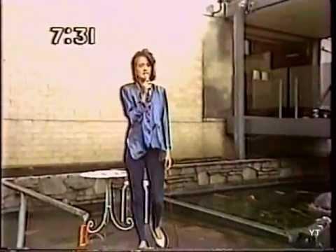 Florence - Suna ni Kieta Namida 1985