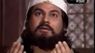alif laila full bangla dubbing আল ফ ল য ল ব ল প র ণ স র জ part 3