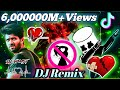 Maate vinadhuga Dj song||Vijay Devarkonda New Songs|Love failure Dj songs|New Telugu Songs Dj Remix