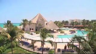 Catalonia Playa Maroma – Riviera Maya, Mexique