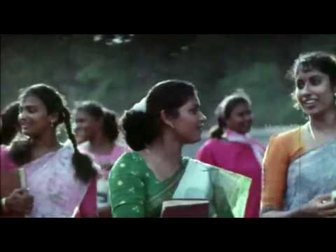 April Mayile Full Video Song   Idhayam Tamil Movie Songs   Murali   Heera   Ilayaraja   Music Master