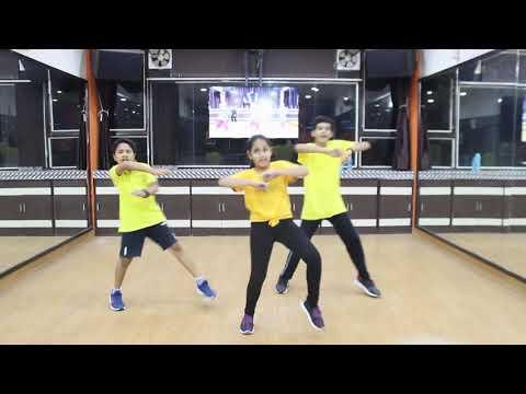 Download Lagu  Koka Song | Kids Dance | Easy Steps | Step2Step Dance Studio Choreography | Sonakshi Sinha, Badshah Mp3 Free
