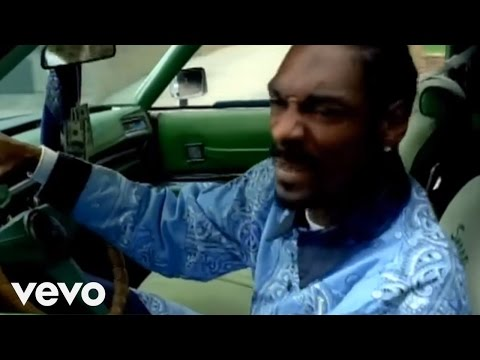 The D.O.C. - The Shit ft. Ice Cube, Snoop Dogg, MC Ren, Six-Two (Explicit)