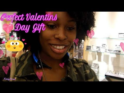 Got Hubby's Valentine's day gift 🛍| Interracial family| Biracial family