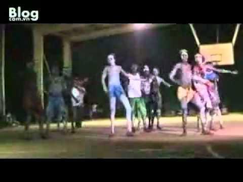 Thổ dân dance.mp4