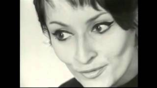 Barbara   Mon Enfance