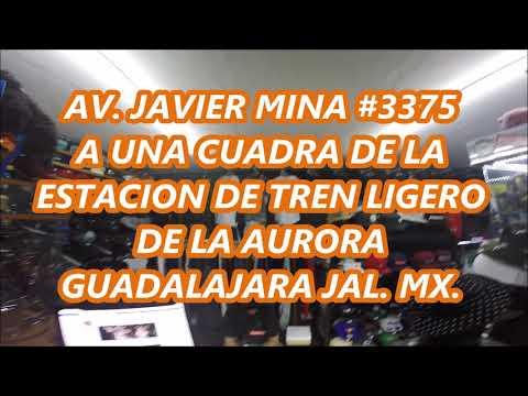 ADICCION CLANDESTINA SHOP LA MEJOR TIENDA DE ROPA ACCESORIOS Y SMOKE SHOP DE MEXICO
