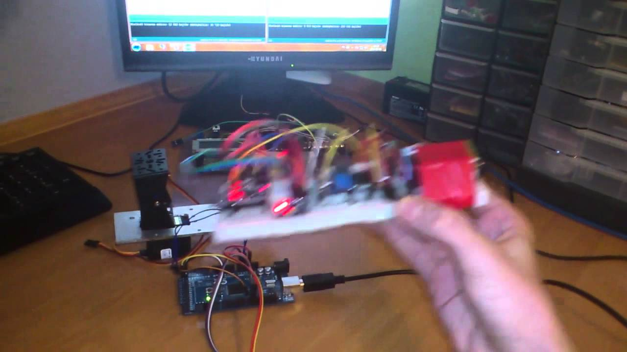 Motion Sensor Wiring Diagram Get Free Image About Wiring Diagram