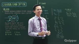 Video Quipper Video - IPA Fisika - Cahaya dan Optik [SMP] download MP3, 3GP, MP4, WEBM, AVI, FLV Oktober 2017