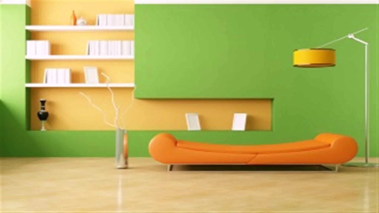 Living Room Designs Hd Youtube