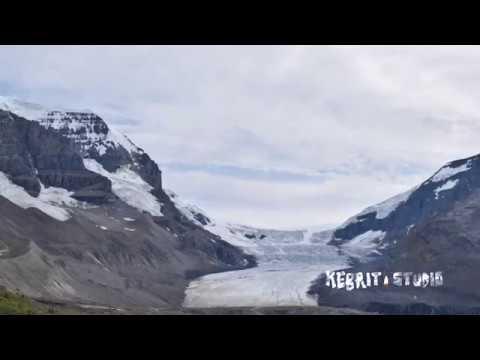 Canada's Beauty - Alberta