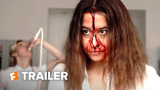 False Positive Trailer #1 (2021) | Movieclips Trailers