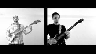 Marc Wallace / Tommy Venom - Rollin