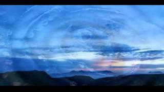Lucinda Williams   Blue (sunset).avi