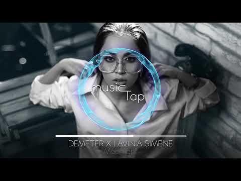 Demeter & Lavinia Simene - Moonlight mp3 indir