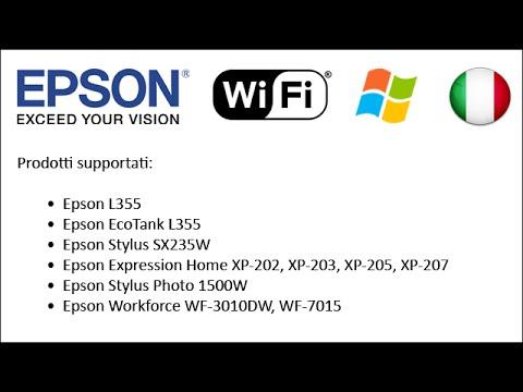 come-configurare-stampanti-epson-per-utilizzare-il-wi-fi-2013-(win-it)