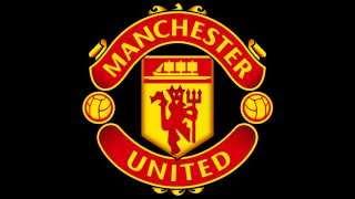 Manchester United revela quanto ofereceu pelo Gaitán