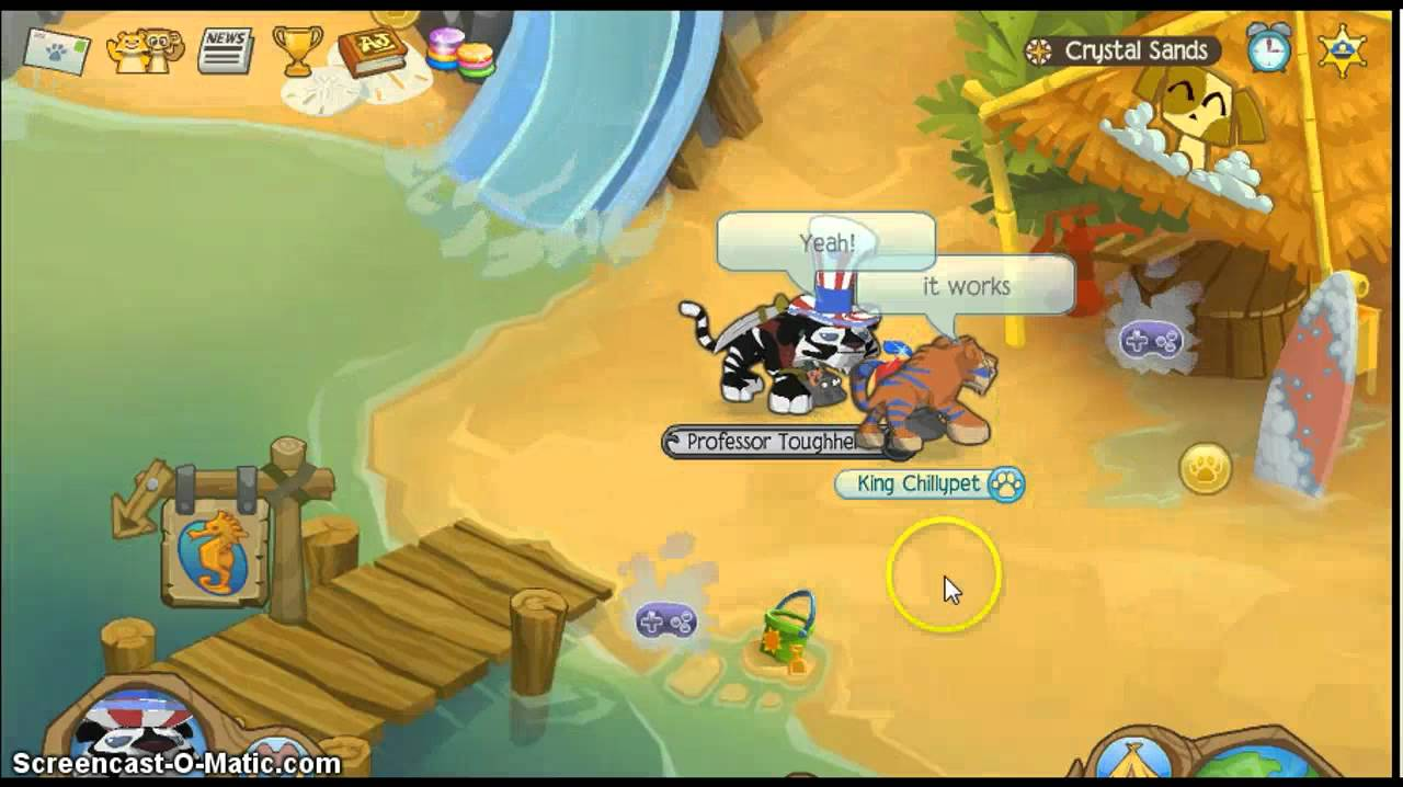 Image of: Music Animal Jam Tour Youtube Animal Jam Tour