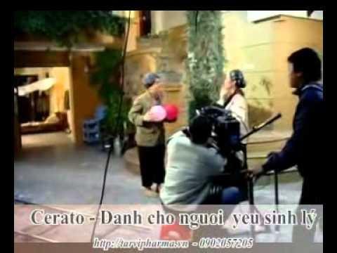 Xuan Hinh 2011-yeu sinh ly.mp4