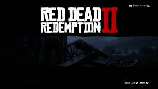 RDR2 Day 77 Part 3 | Ongoing Story run | no online games | Live stream | PS4