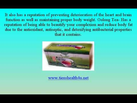 Herbal Weight Loss Tea,Chinese Herbal Weight loss tea,Tiens Weight Loss Tea