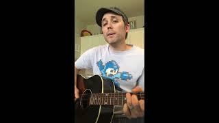"Coronavirus Song 6 ""What To Watch Tonight"" (Eric Clapton Wonderful Tonight Parody) Tiger King 2020"