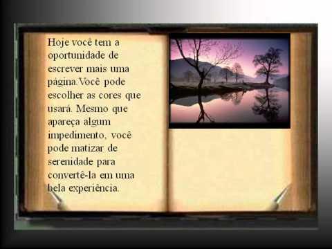 Livro da Vida  Santo Emilião