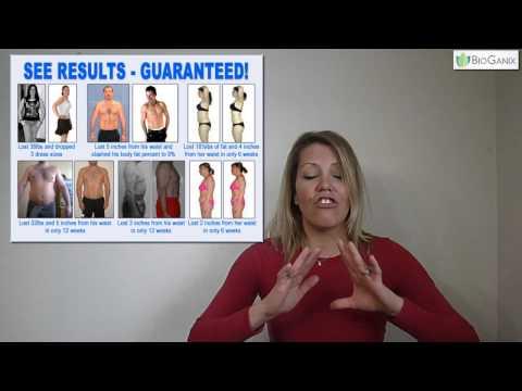 Como bajar de peso rapido con jugos naturales reducir las