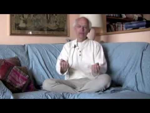 Christian Flèche - Le Décodage biologique des maladie