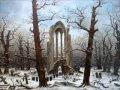 Download J. Haydn - Hob XXIIIb:1 - Salve Regina in E major MP3 song and Music Video