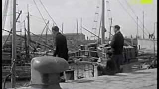 Porto Empedocle 1958 parte 1.avi