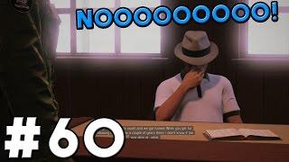 Mafia 3 Walkthrough Part 60 - Discovering Joe's Fate & Soundless Boat