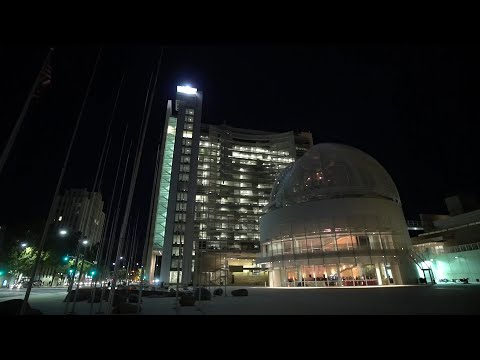 wedding-venues-shopping-in-san-jose,-bay-area.-ca-by-filmmanvideo.us