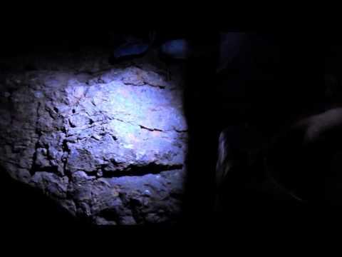 """""""Spaces Between Us"""" / """"Les espaces qui nous séparent"""" (documentary video, 2012)"""