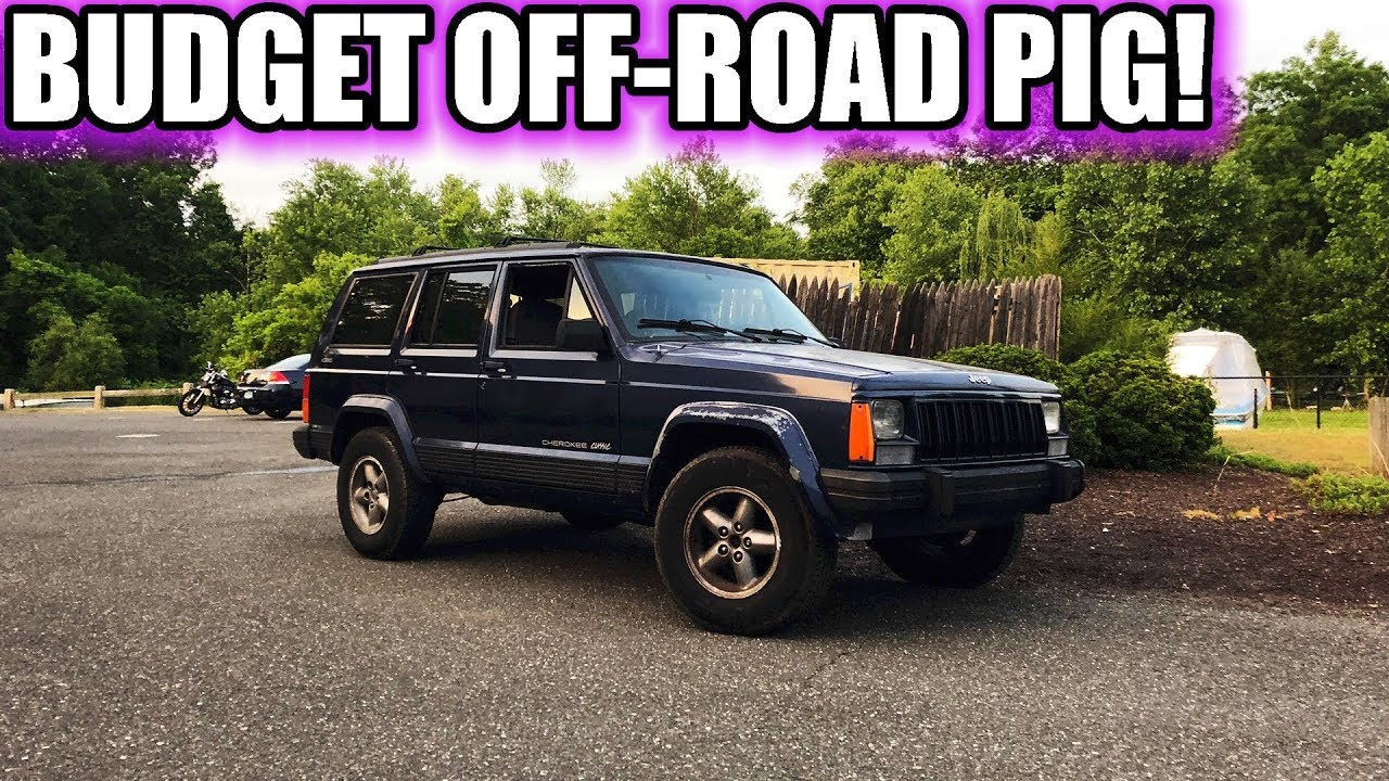 600-jeep-worth-the-money