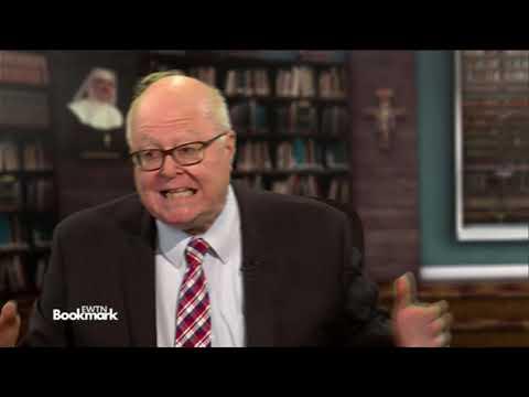 EWTN Bookmark - 2019-09-01 - Common Sense Catholicism: How to Resolve Our Cultural Crisis
