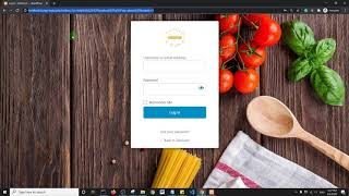 How To Set Up User Registration and Login on Your Wordpress Website