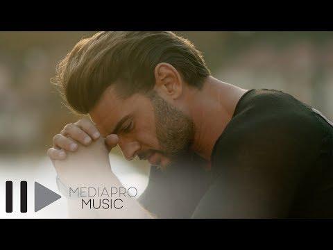 Dorian Popa - Ghinionist (Official Video)