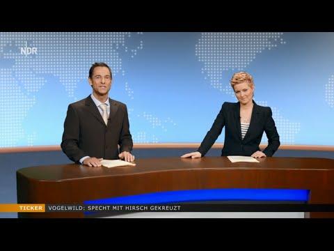 Download Folge 2 von Postillon24 - Wir berichten, bevor wir recherchieren | NDR