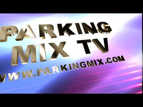 PARKING MIX TV INTRO