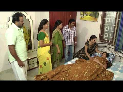 Kalyana Parisu Episode 304 14/02/2015 Kalyana Parisu is the story of three close friends in college life. How their lives change and their efforts to overcome problems that affect their friendship forms the rest of the plot.   Cast: Isvar, BR Neha, Venkat, Ravi Varma, CID Sakunthala, M Amulya  Director: AP Rajenthiran